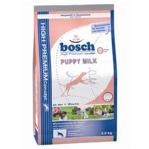 Bosch Dog Puppy Milk