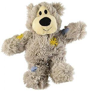 Wild Knots Bears Welpenspielzeug
