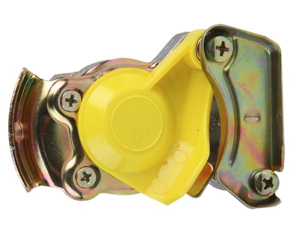 Westfalia Kupplungsköpfe für Hänger - verschiedene Ausführungen
